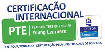certificacao-pte